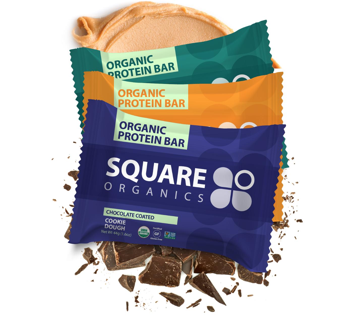 squareorganic.png