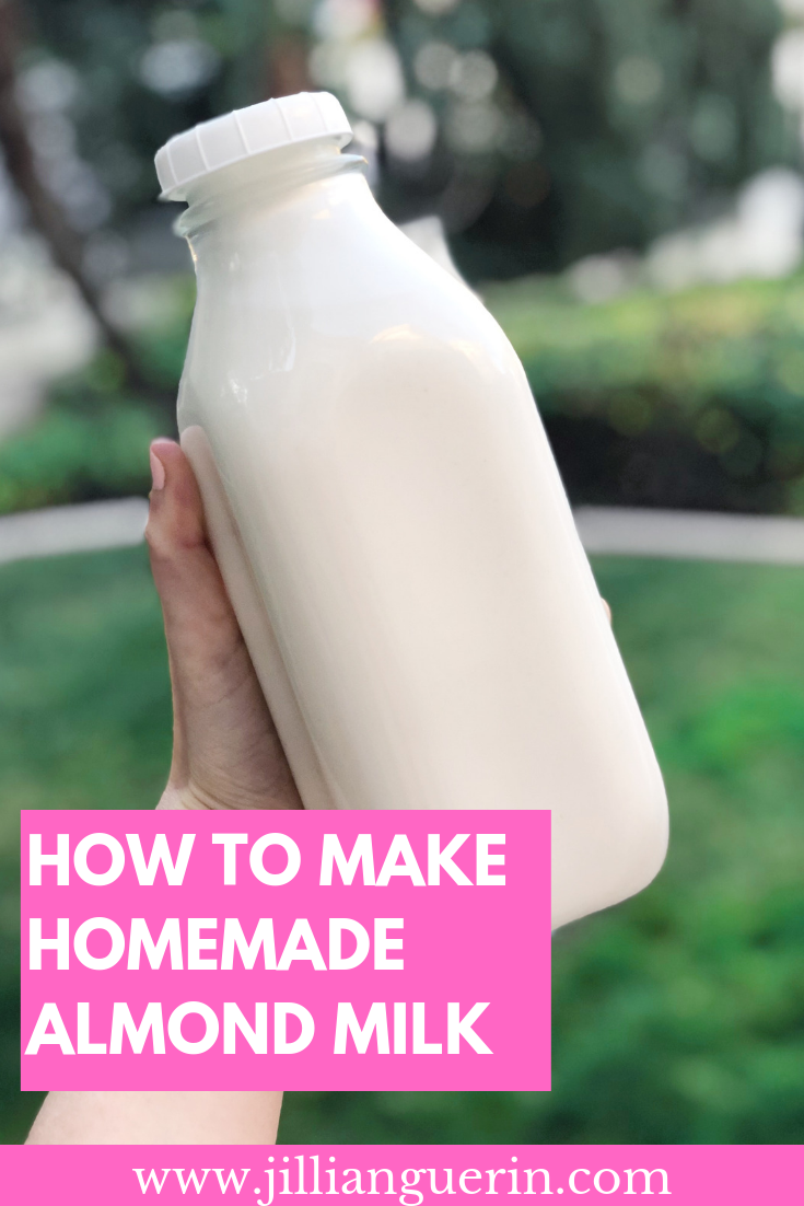 How to Make Almond Milk.png
