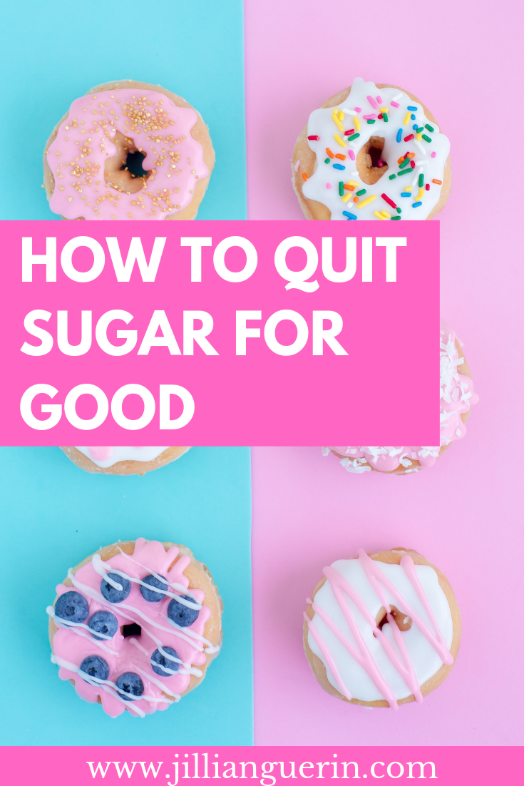 How to Quit Sugar.png