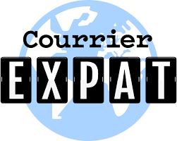 Notre animatrice Marjorie Murphy, réalisatrice Lory Martinez et graphic designer Kunal Balloo intérviewés dans Courrier Expat     ici.
