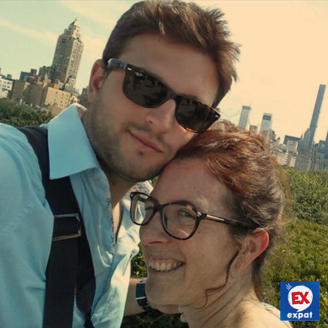 Raphael et Cécile.jpg