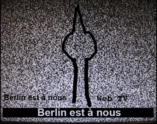 Berlin est à nous - logo.png