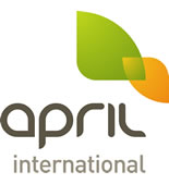 Logo_April_international.jpg