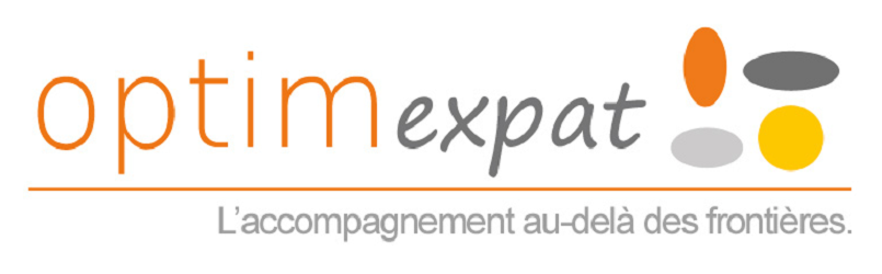 logo optimexpat grand.png