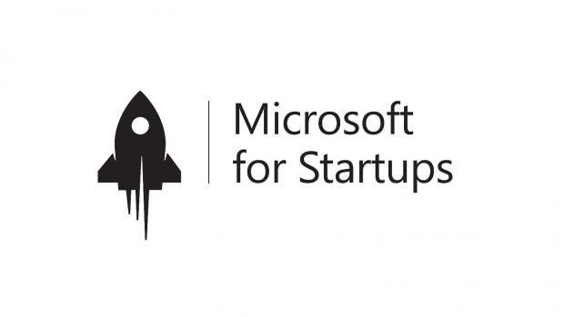 microsoft-for-startups_0.jpg