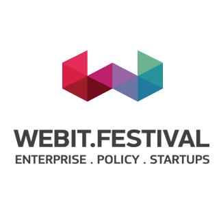 webit-1.png