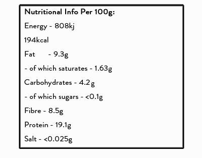 garlicherb-tempeh-nutritioninfo-frozen.jpg