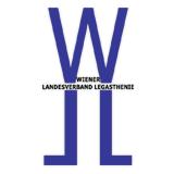 Wiener Landesverband Legasthenie