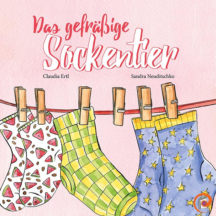 Das gefräßige Sockentier-Kinderbuch-Claudia Ertl..jpg