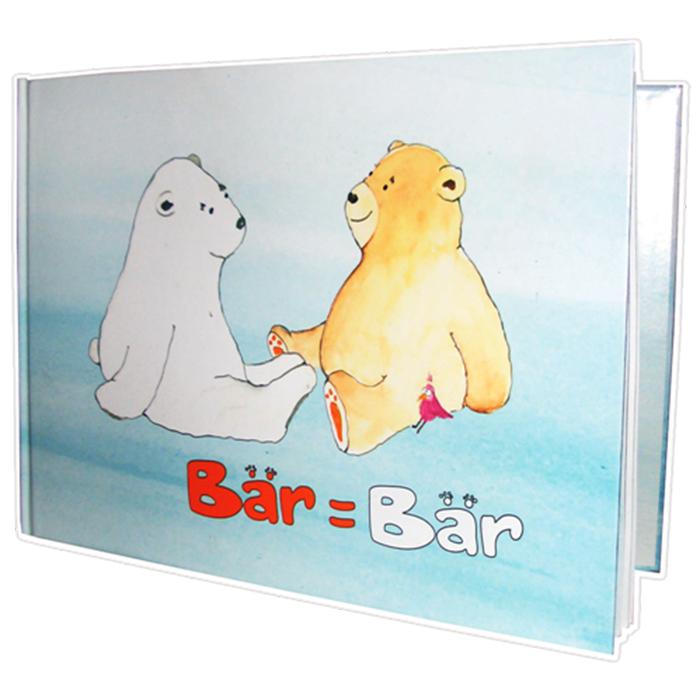 Bär=Bär-Kinderbuch-Claudia Ertl..jpg
