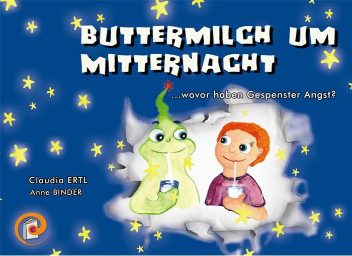 Buttermilch um Mitternacht-Kinderbuch-Claudia Ertl.jpg