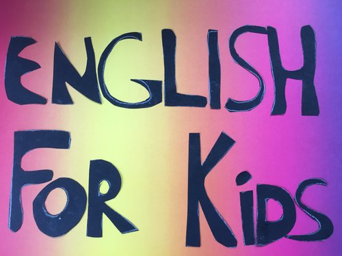 ENGLISH+FOR+KIDS.jpg