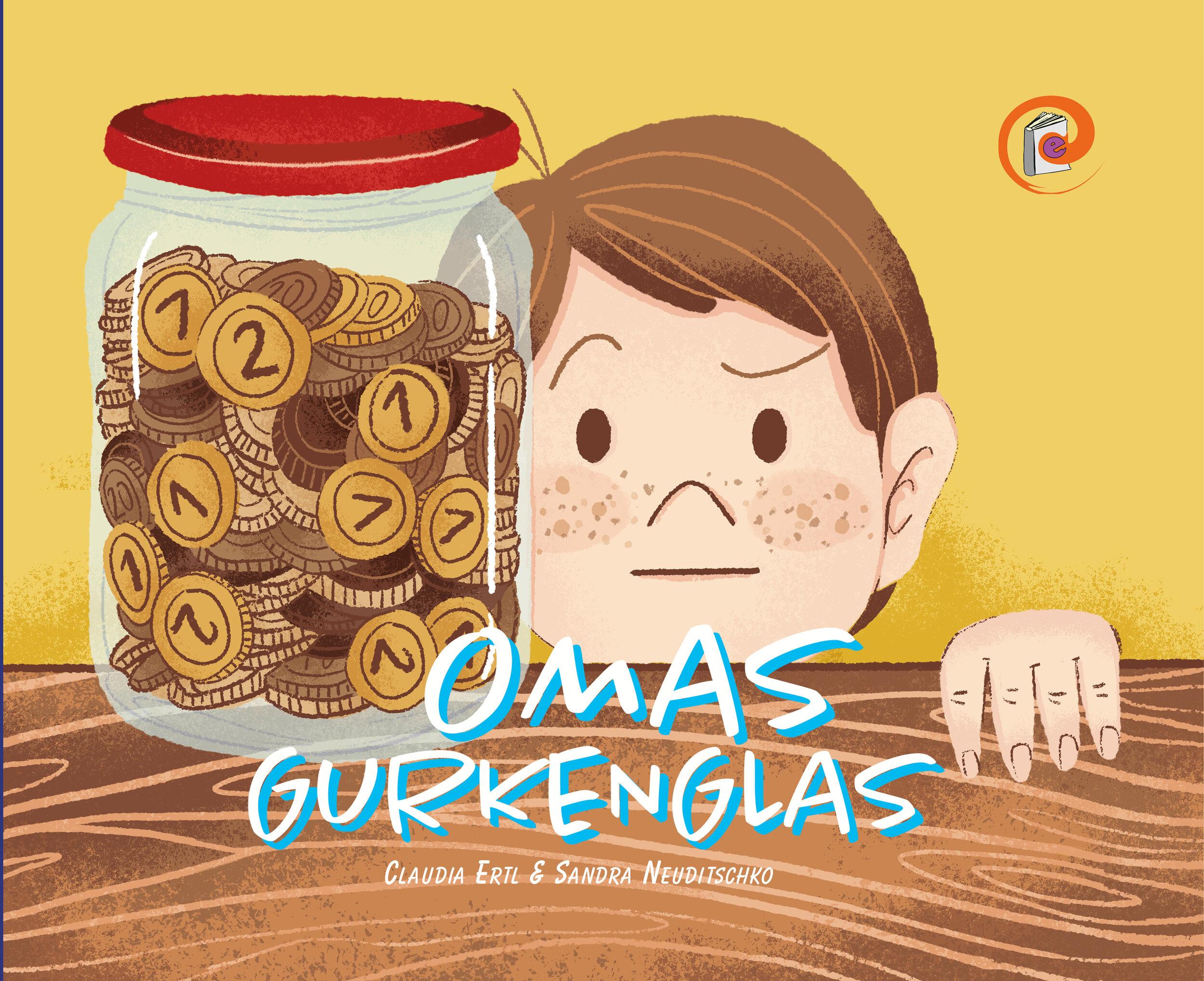 Omas Gurkenglas_Cover_Front.jpg