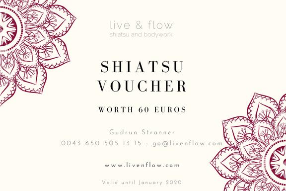 live&flow Shiatsu Voucher_back.png