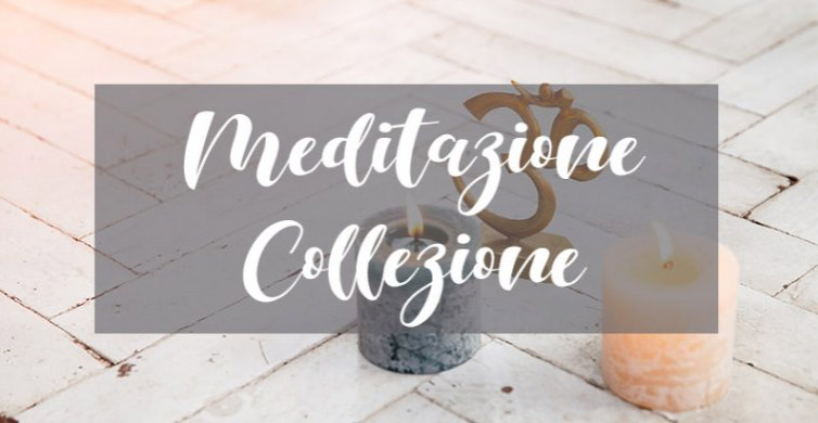 meditazione-collezione.jpg