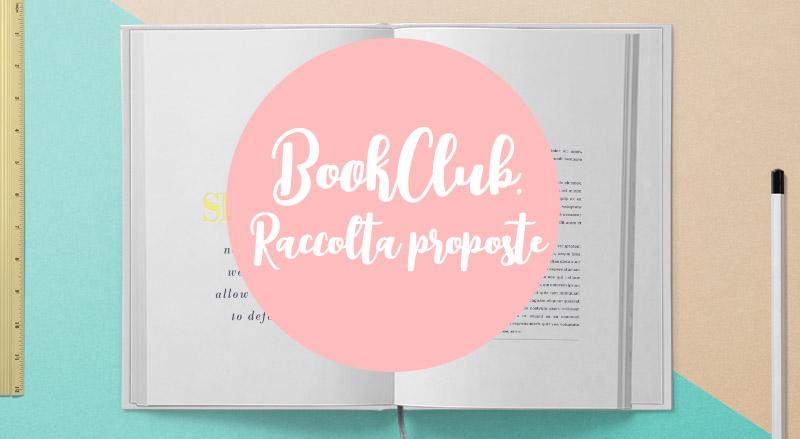 bookclub-bonus.jpg