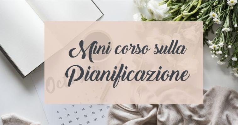 minicorso-pianificazione.png