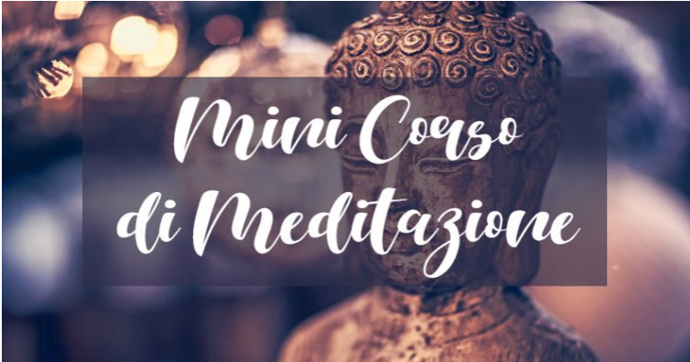minicorso-meditazione.png