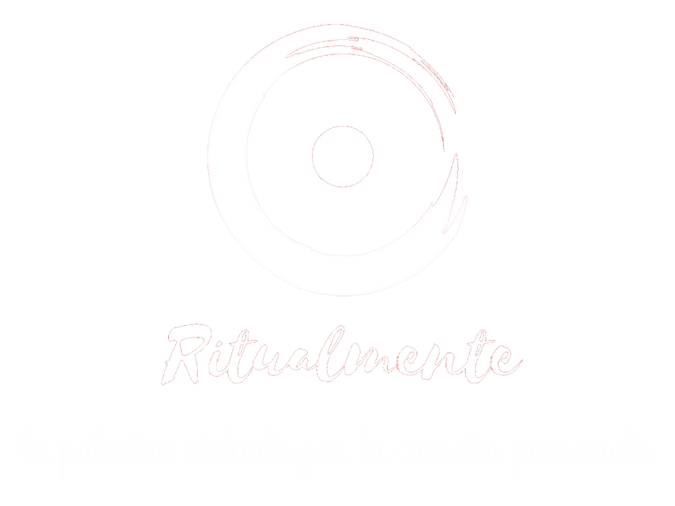 nuovo-logo-bianco.png