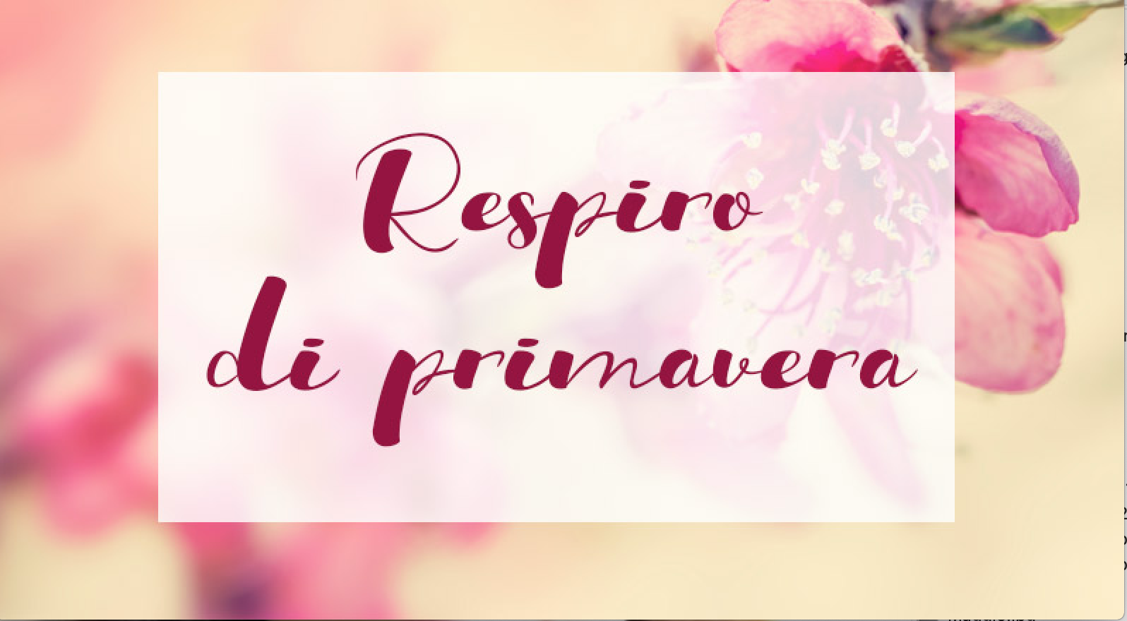 Respiro-Primavera.png