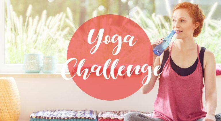 yoga-2-768x421.jpg