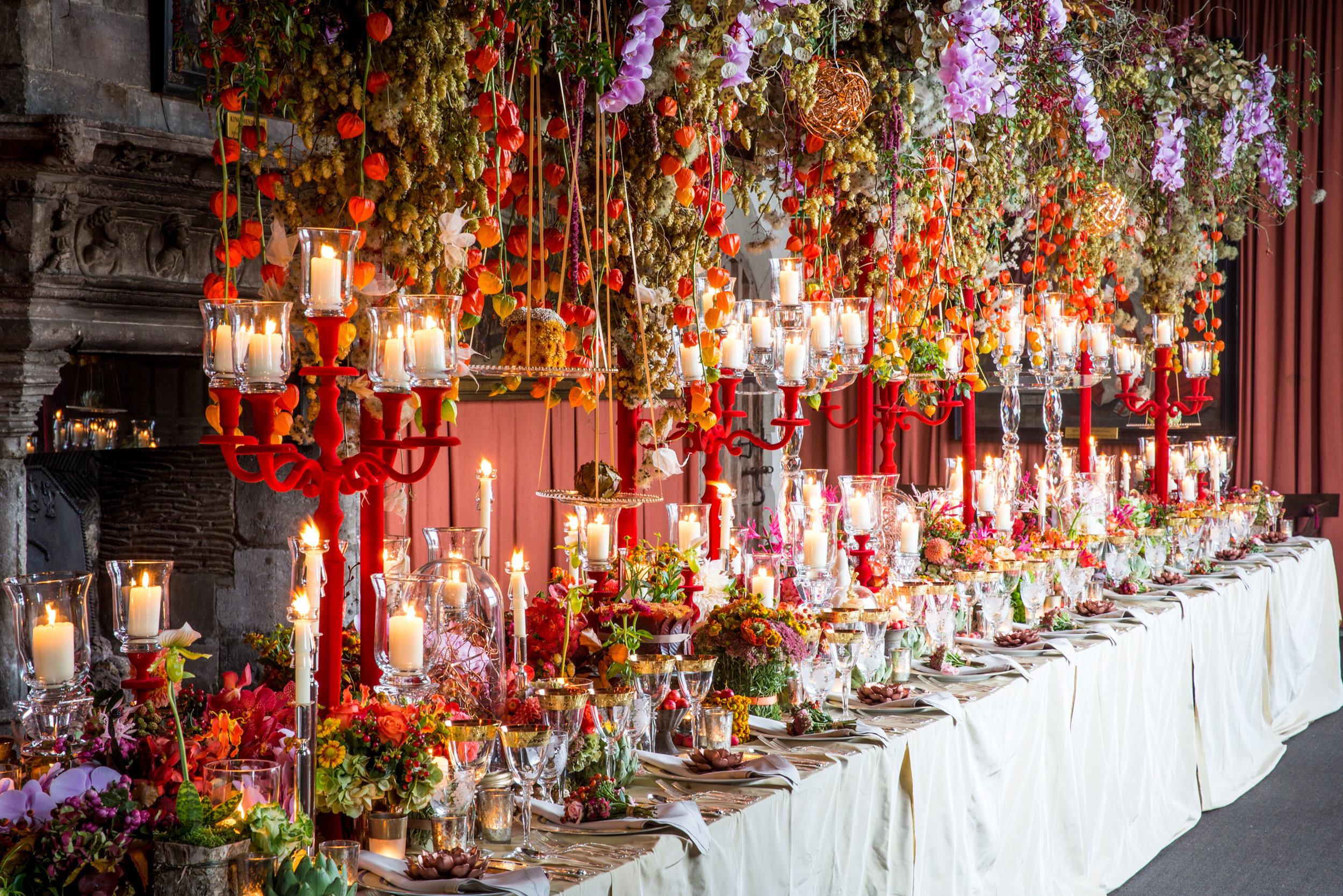 festival-of-flowers-230917-019_36879903224_o.jpg