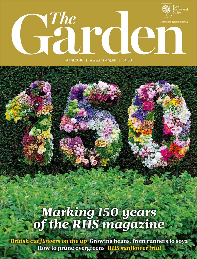 TG-April16-Cover