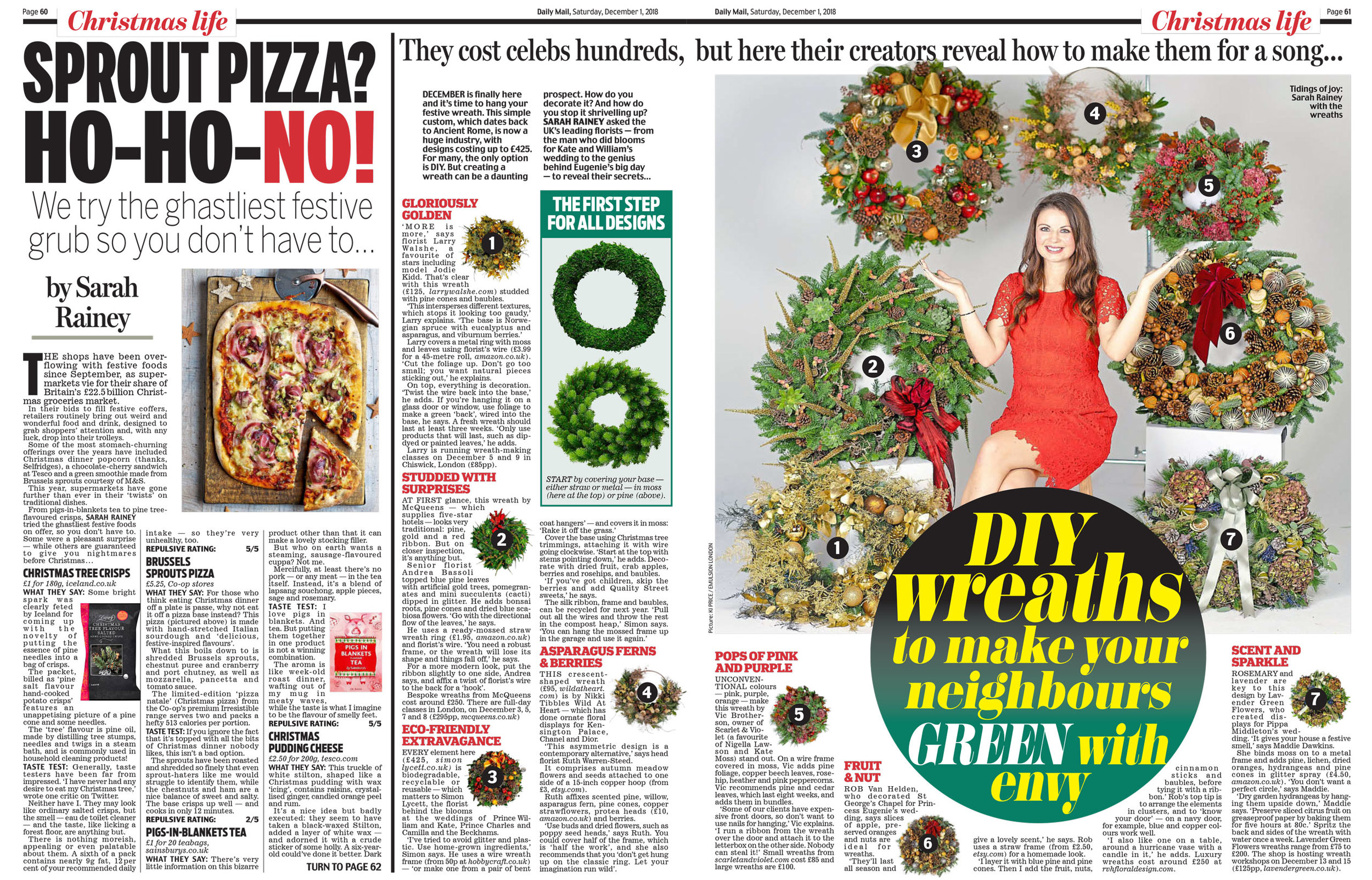 Daily-Mail01.12.2018-wreaths.jpg