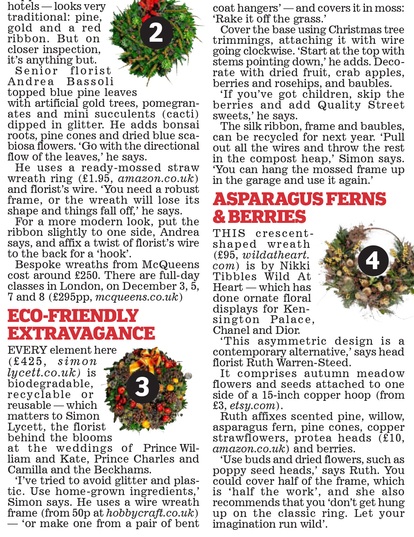 Daily-Mail01.12.2018-close.jpg