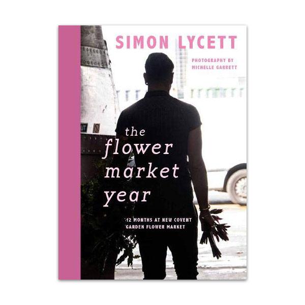The-Flower-Market-Year-Book-by-Simon-Lycett-flat.jpg