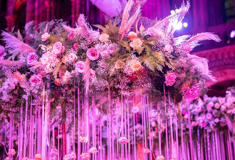 website_twobytwo_NHM_Wedding_Launch_0224.jpg