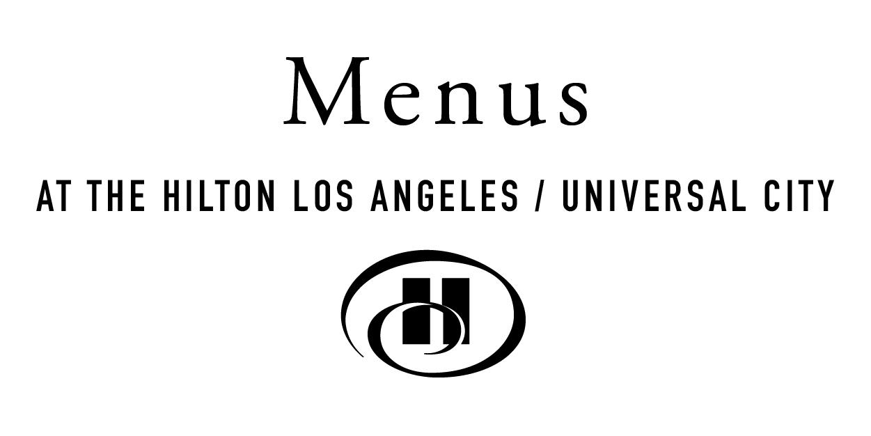 Hilton-Logo-Menus-Big-01.jpg