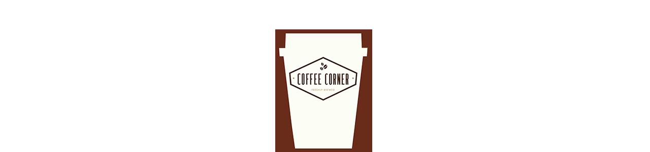 CC_Logo_PNG.png