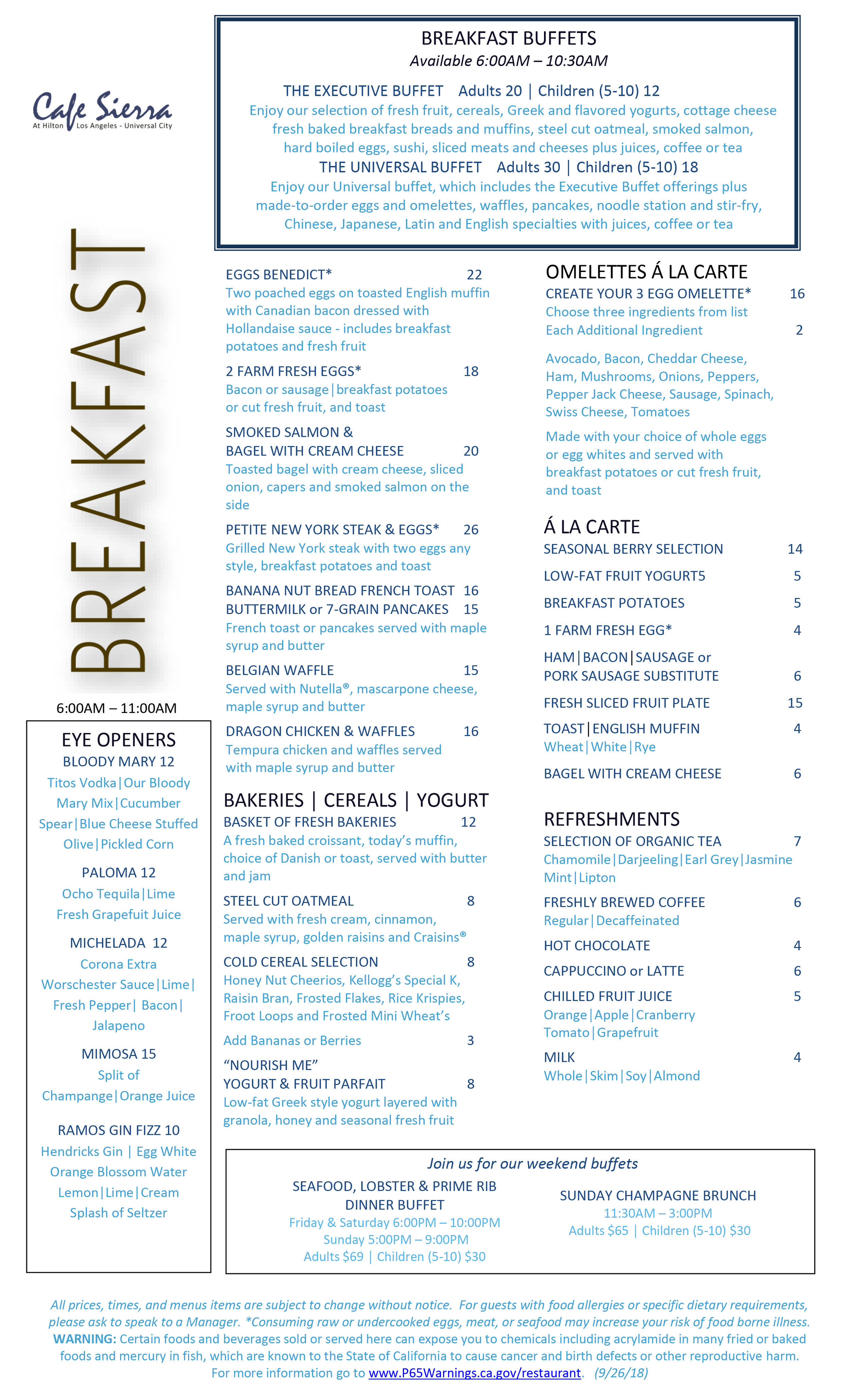 Revised 2019-1-05 F Breakfast Menu Sidebar_Lgl Size.jpg