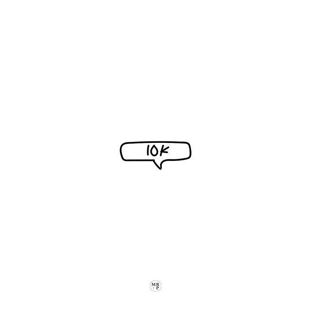 "Overheard ""influencer"" event planning 👀 #overhearddoodles • • • • #graphicdesign #doodle #parody #overheardconversations #minimal #iconography #design #minimaldesign"