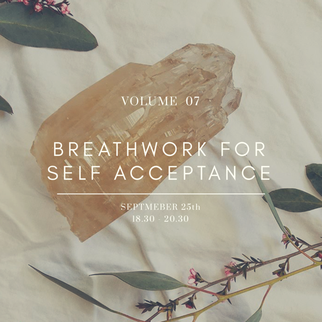 Copy of Copy of Copy of Copy of Breathwork for self expresSion.png
