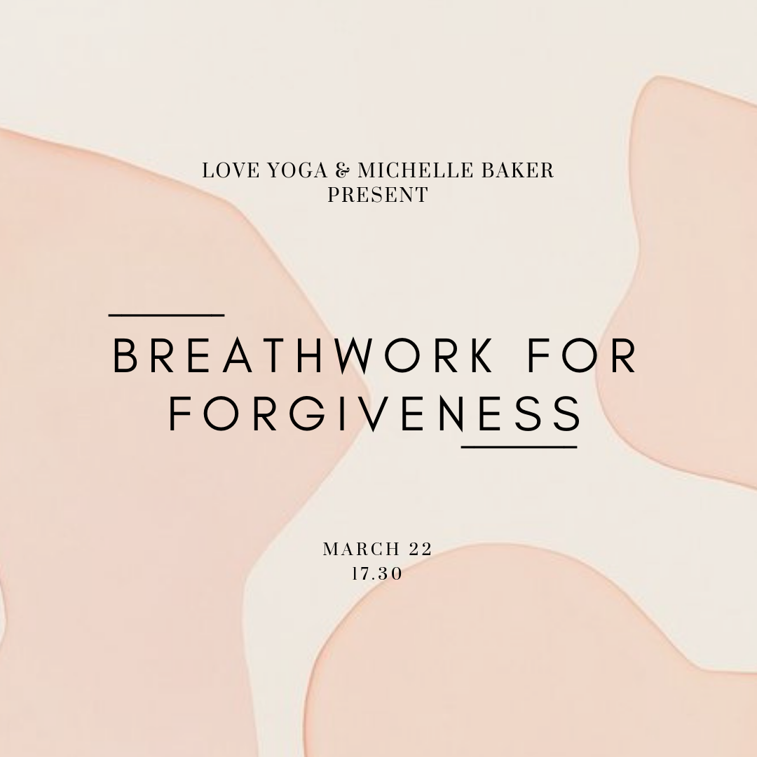 Copy of Copy of Copy of Copy of Copy of Copy of Copy of Breathwork for self expresSion.png