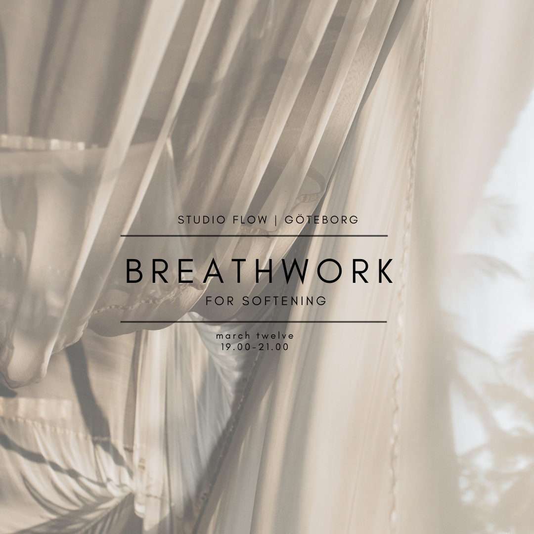 Breathwork Studio Flow March.png