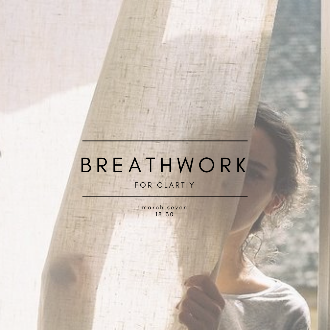 Breathwork for Clarity.png