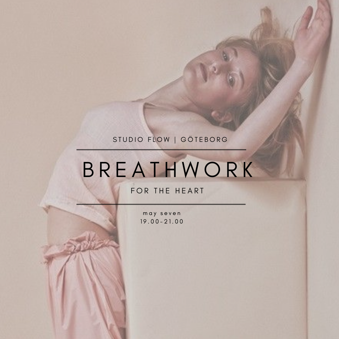 Breathwork Studio Flow May.png