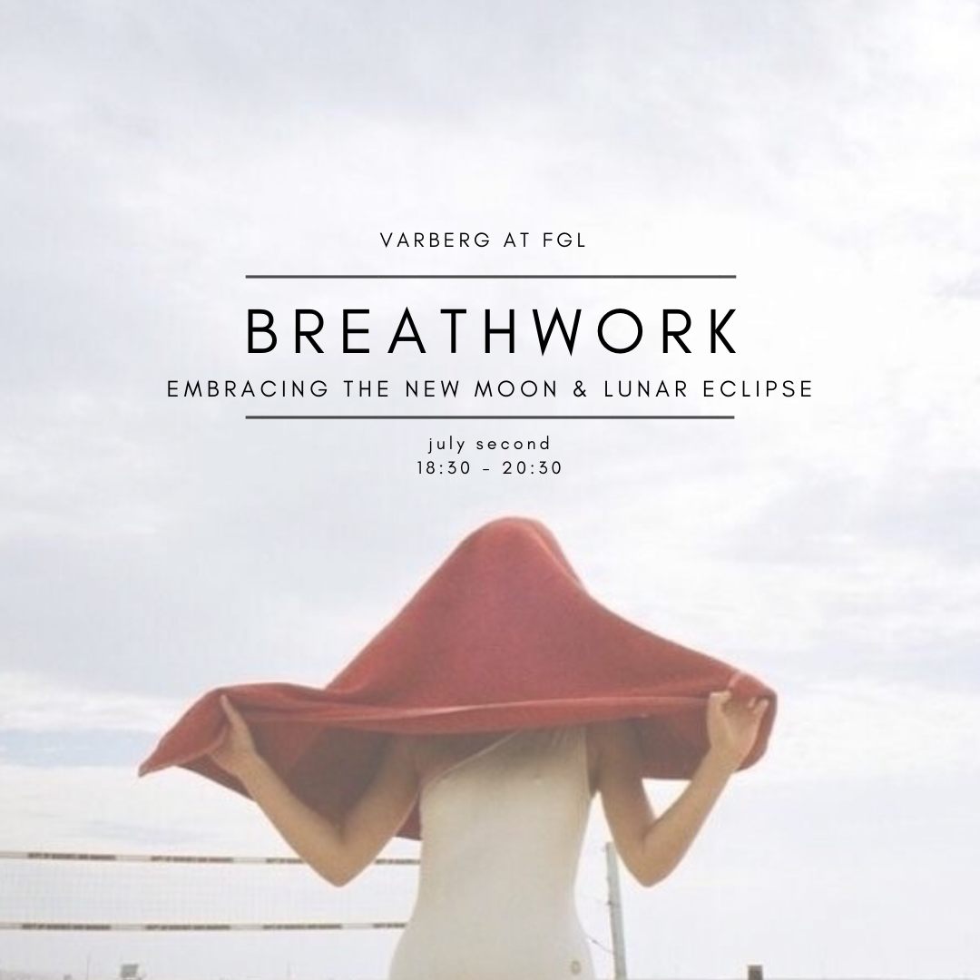 Copy of Breathwork Studio Flow May (1).png