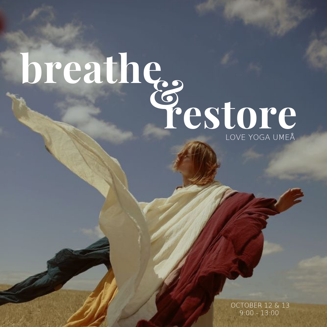 Breathe & Restore New.png