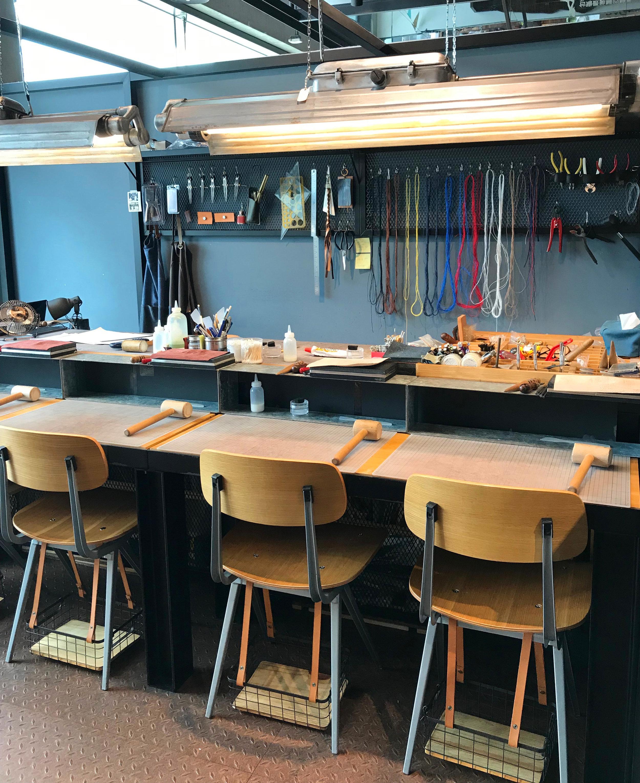 leather workshop 1.jpg