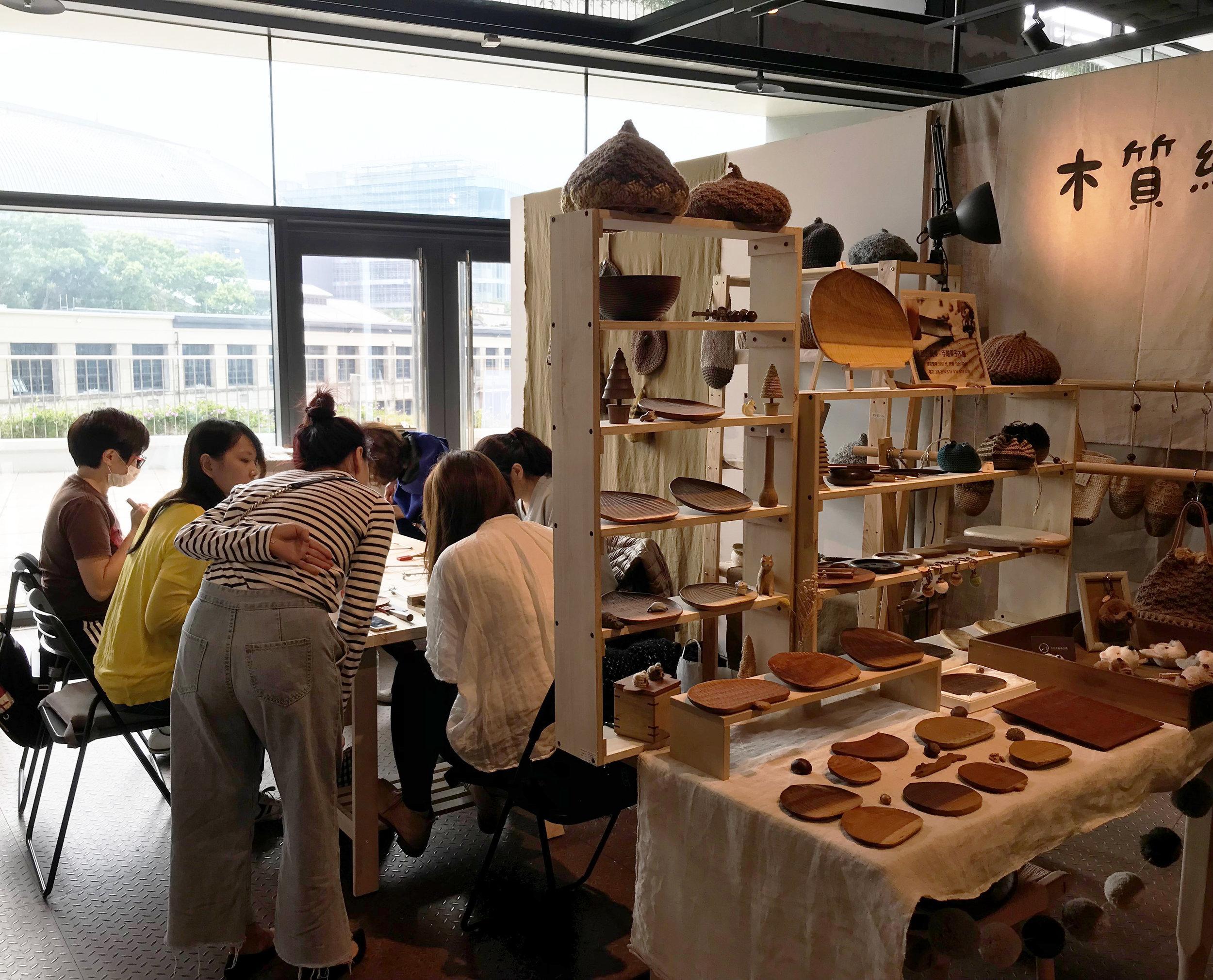 wood workshop 2.jpg