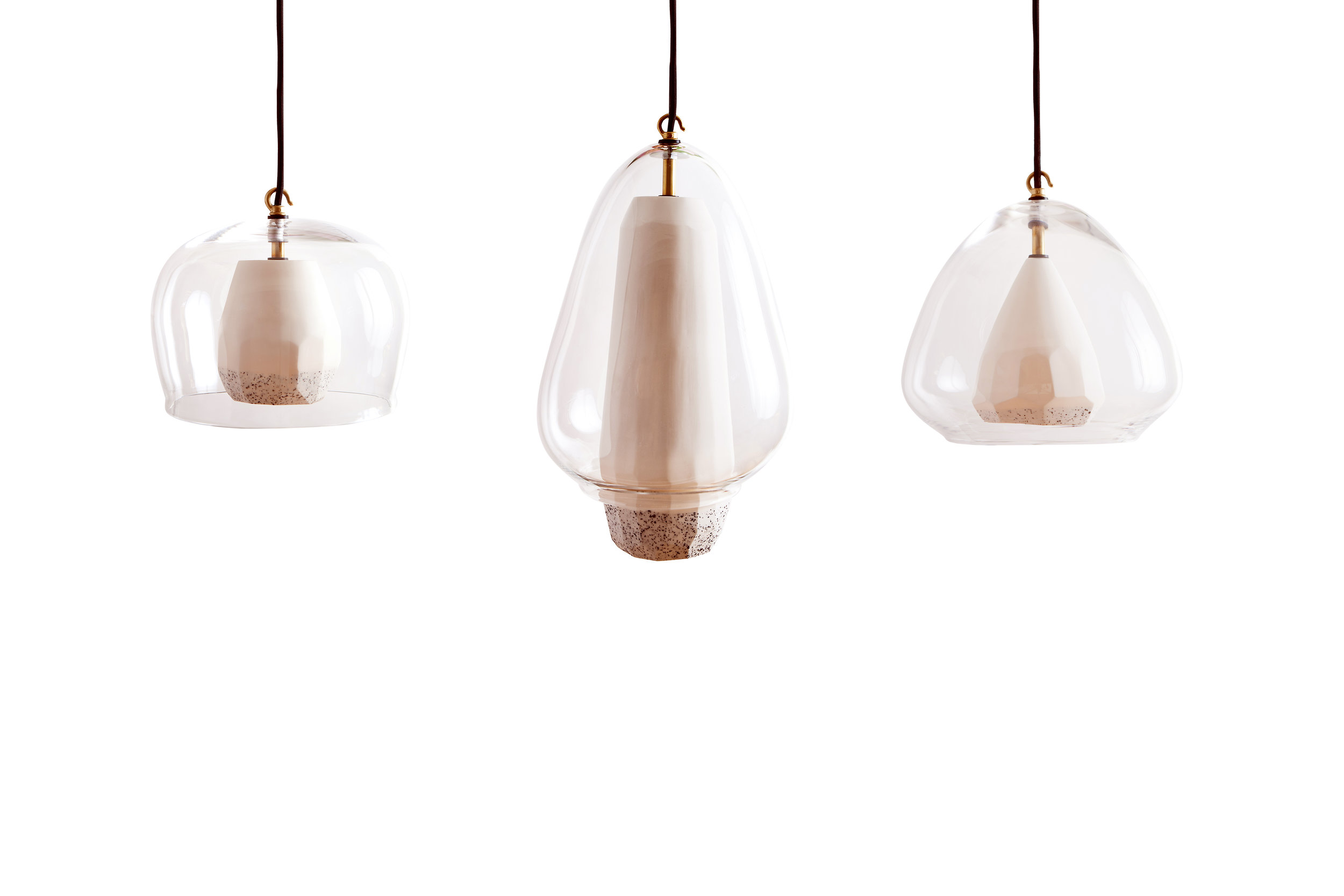 Facet Lamp Collection 2019.jpg