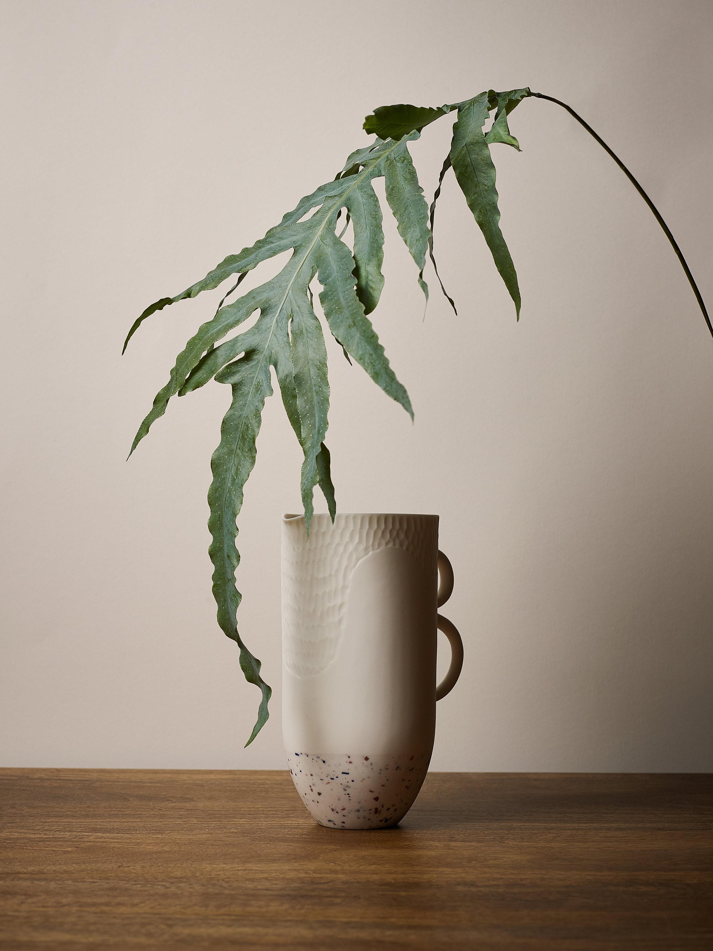 Sibling Vase Scallop Jug 4.jpg