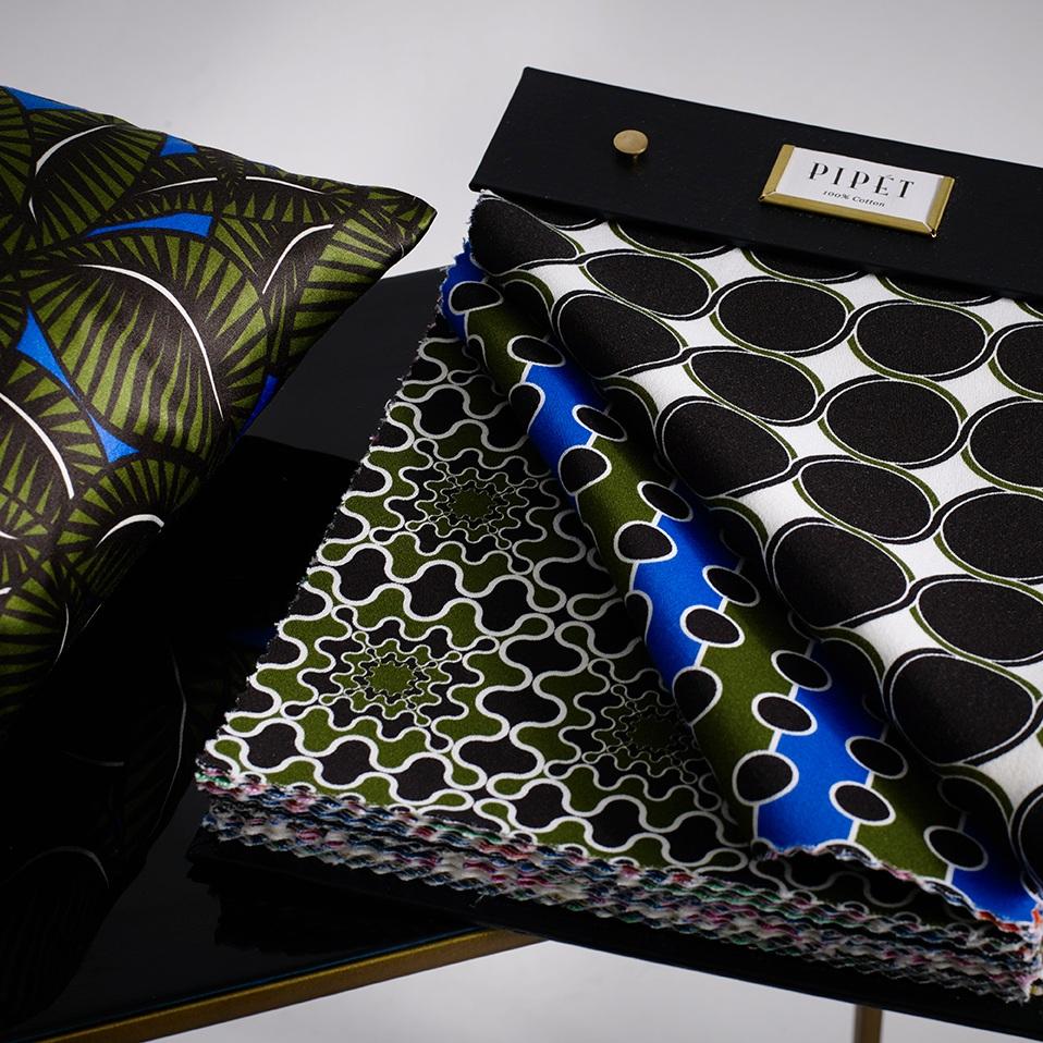 Pipet_Fabric_CU_Barbican.jpg