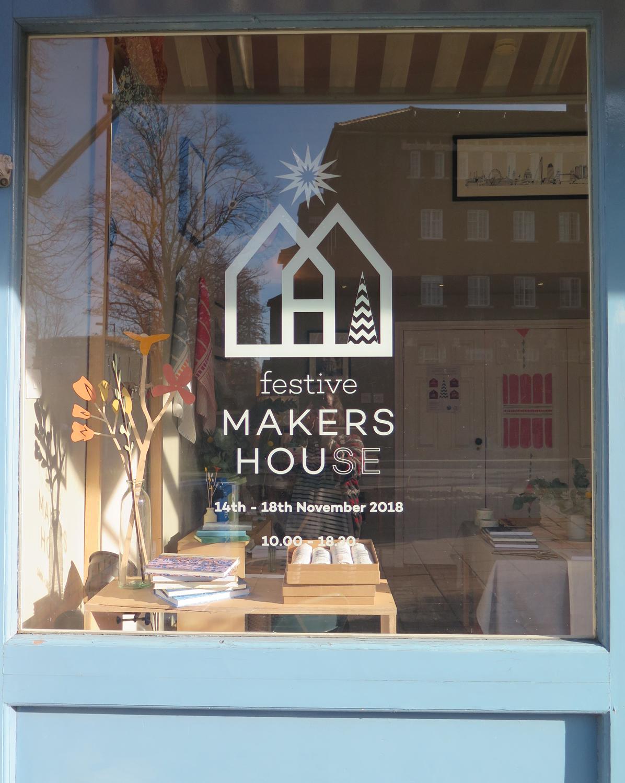 MAKERS HOUSE 2018 BLUE SHOP 3.jpg
