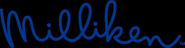 Milliken logo 2011.png