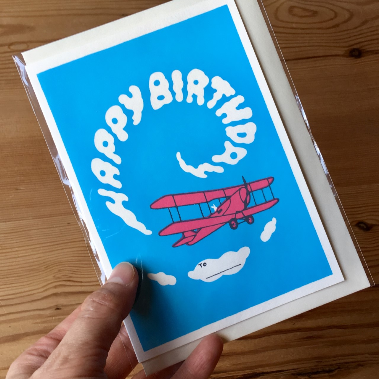 Birthday biplane.jpg